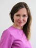 Врач: Белоусова Инна Владимировна. Онлайн запись к врачу на сайте Doc.ua (044) 337-07-07