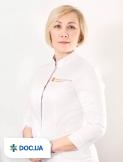 Врач: Крушинская Елена Юзефовна. Онлайн запись к врачу на сайте Doc.ua (044) 337-07-07