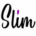 Клиника - Центр эстетической медицины Slim. Онлайн запись в клинику на сайте Doc.ua (044) 337-07-07