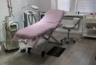 Центр эстетической медицины Slim Центр эстетической медицины Slim на Оболони. Онлайн запись в клинику на сайте Doc.ua (044) 337-07-07