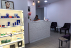 Центр эстетической медицины Slim Центр эстетической медицины Slim на м. Голосеевкая. Онлайн запись в клинику на сайте Doc.ua (044) 337-07-07