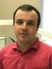 Врач: Степаненко Денис Васильевич. Онлайн запись к врачу на сайте Doc.ua (044) 337-07-07