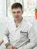 Врач: Войтко Эдуард Артурович. Онлайн запись к врачу на сайте Doc.ua (044) 337-07-07