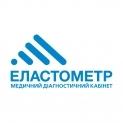 Диагностический центр - Медицинский диагностический кабинет «Эластометр» (кабинет эластографии и мультипараметрической ультразвуковой диагностики) . Онлайн запись в диагностический центр на сайте Doc.ua (044) 337-07-07