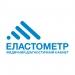 Клиника - Медицинский диагностический кабинет «Эластометр» (кабинет эластографии и мультипараметрической ультразвуковой диагностики) . Онлайн запись в клинику на сайте Doc.ua (044) 337-07-07
