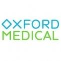 Диагностический центр - Оксфорд Медікал (Oxford Medical) Луцьк. Онлайн запись в диагностический центр на сайте Doc.ua 0