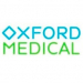 Клиника - Оксфорд Медікал (Oxford Medical) Луцьк. Онлайн запись в клинику на сайте Doc.ua 0