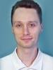 Врач: Пискун Андрей Александрович. Онлайн запись к врачу на сайте Doc.ua (044) 337-07-07