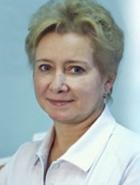 Врач: Стрельникова Елена Витальевна. Онлайн запись к врачу на сайте Doc.ua (044) 337-07-07
