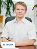 Врач: Цимерман Андрей Александрович. Онлайн запись к врачу на сайте Doc.ua (044) 337-07-07