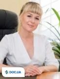 Врач: Игнатенко Ксения Владимировна. Онлайн запись к врачу на сайте Doc.ua (044) 337-07-07