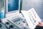 Медицинский диагностический кабинет «Эластометр»  (кабинет эластографии и мультипараметрической ультразвуковой диагностики). Онлайн запись в клинику на сайте Doc.ua (061) 709 17 07