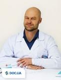 Врач: Алексеев Андрей Викторович. Онлайн запись к врачу на сайте Doc.ua (044) 337-07-07