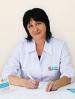 Врач: Михайлова Ольга Владимировна. Онлайн запись к врачу на сайте Doc.ua (044) 337-07-07