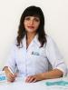 Врач: Сидоренко Алина Николаевна. Онлайн запись к врачу на сайте Doc.ua (044) 337-07-07
