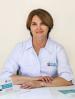 Врач: Холина Оксана Станиславовна. Онлайн запись к врачу на сайте Doc.ua (044) 337-07-07