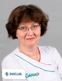 Врач: Ягмур Виктория Борисовна. Онлайн запись к врачу на сайте Doc.ua (056) 784 17 07