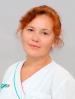 Врач: Афанасьева Марина Юрьевна. Онлайн запись к врачу на сайте Doc.ua (056) 784 17 07