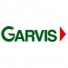 Клиника - Хирургическая клиника «Garvis». Онлайн запись в клинику на сайте Doc.ua (056)785 07 07
