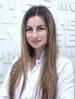 Врач: Ступчук Ольга Леонидовна. Онлайн запись к врачу на сайте Doc.ua (044) 337-07-07