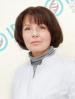 Врач: Захаренко Наталия Феофановна. Онлайн запись к врачу на сайте Doc.ua (044) 337-07-07
