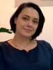 Врач: Коваль Инна Константиновна. Онлайн запись к врачу на сайте Doc.ua (044) 337-07-07