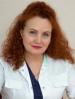 Врач: Гюльмамедова Ирина Дмитриевна. Онлайн запись к врачу на сайте Doc.ua (044) 337-07-07