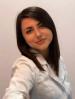 Врач: Капустяк  Людмила . Онлайн запись к врачу на сайте Doc.ua (044) 337-07-07