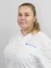 Врач: Ананьева Елена Михайловна. Онлайн запись к врачу на сайте Doc.ua (044) 337-07-07