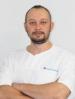 Врач: Павленко Максим Алексеевич. Онлайн запись к врачу на сайте Doc.ua (044) 337-07-07