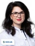 Врач: Палагута  Ирина Викторовна. Онлайн запись к врачу на сайте Doc.ua (056) 784 17 07