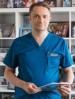Врач: Дарий Александр Семёнович. Онлайн запись к врачу на сайте Doc.ua (044) 337-07-07