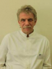 Врач: Пашков  Александр Евгеньевич . Онлайн запись к врачу на сайте Doc.ua (044) 337-07-07