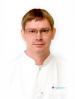 Врач: Боксер Станислав Леонидович. Онлайн запись к врачу на сайте Doc.ua (044) 337-07-07