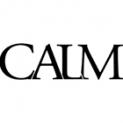 Клиника - Клиническая академия лазерной медицины Calm (Калм). Онлайн запись в клинику на сайте Doc.ua (044) 337-07-07