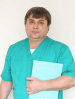 Врач: Анисимов Александр Викторович. Онлайн запись к врачу на сайте Doc.ua (044) 337-07-07