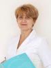 Врач: Волык  Нэлла  Кузьминична. Онлайн запись к врачу на сайте Doc.ua (044) 337-07-07