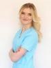 Врач: Ивасенко Леся Владимировна. Онлайн запись к врачу на сайте Doc.ua (044) 337-07-07