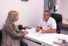 Akeso, медицинский центр. Онлайн запись в клинику на сайте Doc.ua (044) 337-07-07