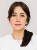 Врач: Булавина  Анна  Юрьевна. Онлайн запись к врачу на сайте Doc.ua (044) 337-07-07