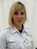 Врач: Абадеева Мария Дмитриевна. Онлайн запись к врачу на сайте Doc.ua (044) 337-07-07