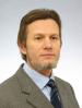 Врач: Ткач Сергей Николаевич. Онлайн запись к врачу на сайте Doc.ua (044) 337-07-07