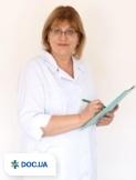 Врач: Красюк Ирина Васильевна. Онлайн запись к врачу на сайте Doc.ua (044) 337-07-07