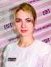 Врач: Дзюба Анна  . Онлайн запись к врачу на сайте Doc.ua (044) 337-07-07