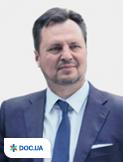 Врач: Герасименко Андрей Иванович. Онлайн запись к врачу на сайте Doc.ua (044) 337-07-07