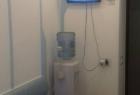 Гинекологическая клиника «ЛЕДА». Онлайн запись в клинику на сайте Doc.ua (044) 337-07-07