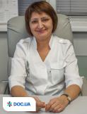 Врач: Подзорова  Алла  Викторовна. Онлайн запись к врачу на сайте Doc.ua (044) 337-07-07