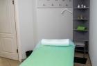 Центр реабилитации позвоночника Центр реабилитации позвоночника «NewSpine» на м. Позняки. Онлайн запись в клинику на сайте Doc.ua (044) 337-07-07