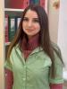 Врач: Кольга Лидия Васильевна. Онлайн запись к врачу на сайте Doc.ua (044) 337-07-07