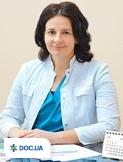 Врач: Вертеленко Манана Тенгизовна. Онлайн запись к врачу на сайте Doc.ua (044) 337-07-07